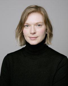 Jennifer Sim