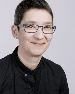 Julie Brouard